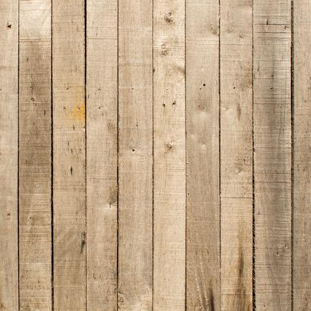rustieke verweerde schuur houten achtergrond met knopen en spijker gaten