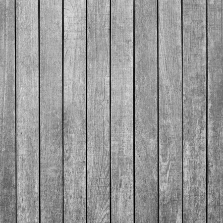 black wood texture: Wood Background Texture