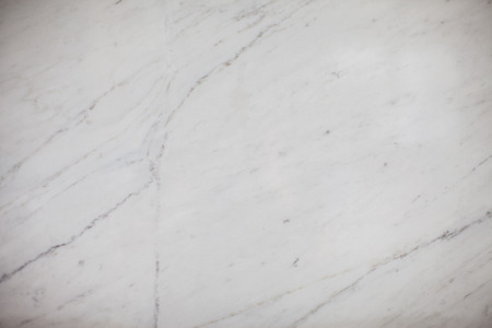 grunge background texture: white background marble wall texture