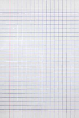 ruled paper: notebook paper background
