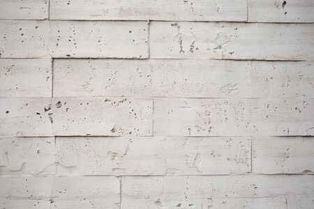 useful: Raw concrete wall useful as a background