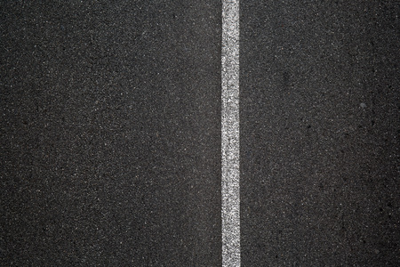 gri yol