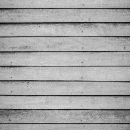 grunge wood: Wood Background Texture