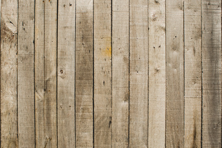 barns: rustic weathered barn wood background with knots and nail holes