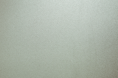 frosted glass: Frosted Glass or ground glass