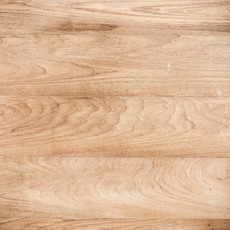 hardwood: Hardwood floor viewed from above