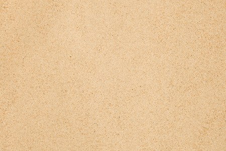 granular: Sand Texture. Brown sand. Background from fine sand. Sand background