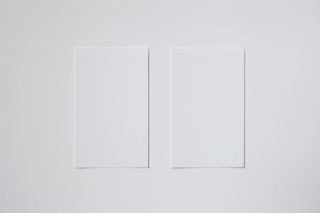 White paper of blank business card stock photo picture and royalty white paper of blank business card stock photo 89089118 colourmoves