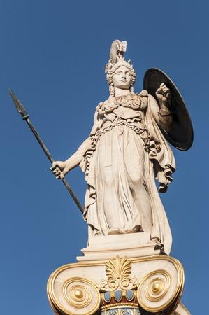 classical greek: classical greek statue