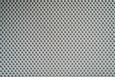 Grey texture of car seat  Stock Photo