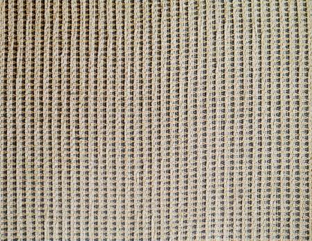 Grey texture sofa  furniture background photo