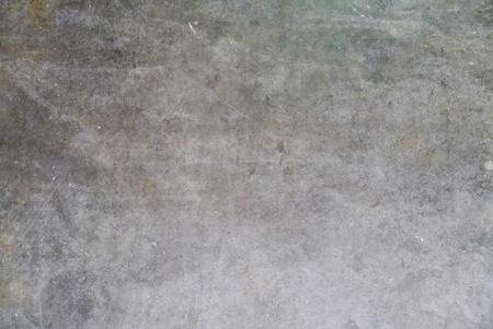 Dark grey textured background of marble.