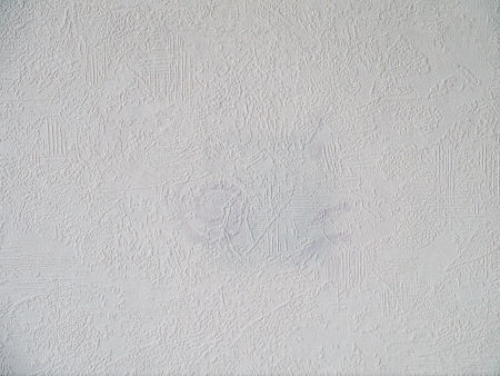 Art abstract texture of wall. photo