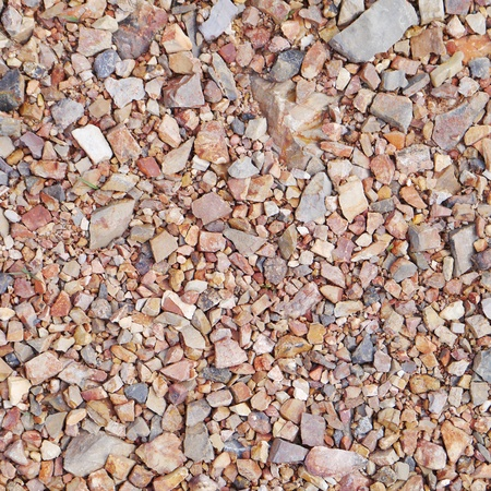 Stone texture art abstract background