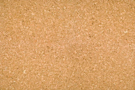 Corkboard texture photo