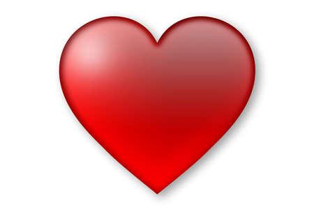 Heart Icon photo