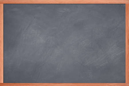 Empty chalkboard Stock Photo - 471047