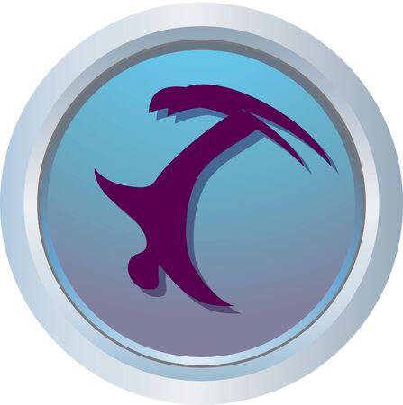 free slyle logo photo