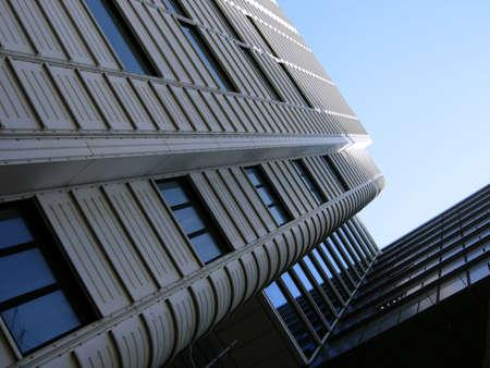 architecture background photo