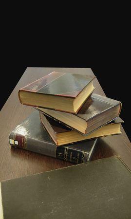 vieux livres: Vieux livres