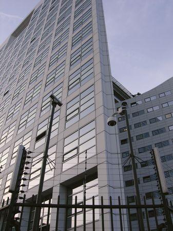 international military court (the Hague) photo