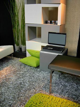 furniture hardware: esquina suave