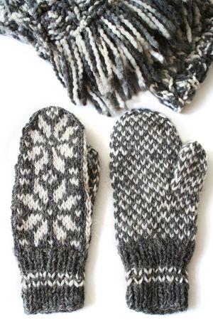 woolen cloth: hand made for winter woolen cloth