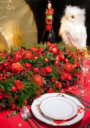 holiday decoration Stock Photo - 11276821