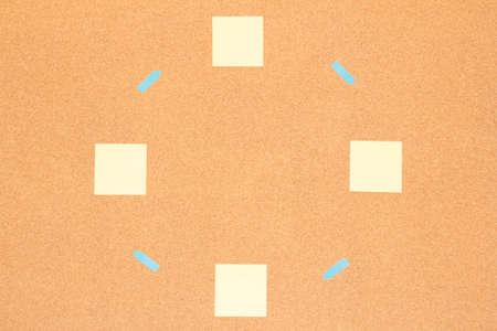 cork diagram