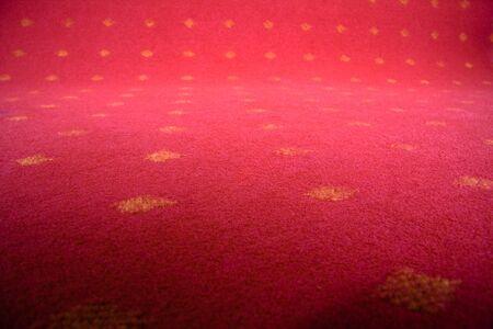 Teppich Textur Standard-Bild