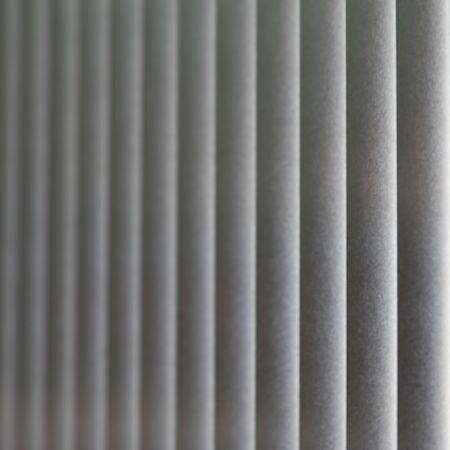 nakładki: Abstrakcyjna Tła pionowych pasków