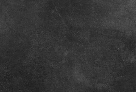 blank chalkboard: Background Pattern, Natural Black Slate Background or Texture with Copy Space for Text Decorated. Stock Photo