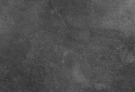 Background Pattern, Natural Dark Grey Slate Background or Texture with Copy Space for Text Decorated. Stock Photo
