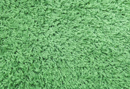 Recycled Chopped Rubber For Use As Outdoor Playground Flooring - Spongy outdoor flooring