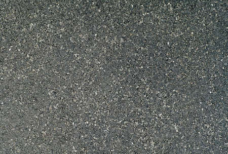 Background Pattern, Asphalt Road Texture or Tarmac Road Texture with Copy Space for Text Decorated.