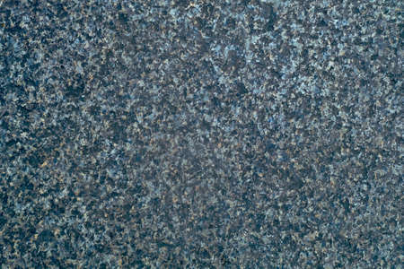 Background Pattern, Gray Concrete Floor Texture or Cement Road with Copy Space for Text Decorated. Stock Photo