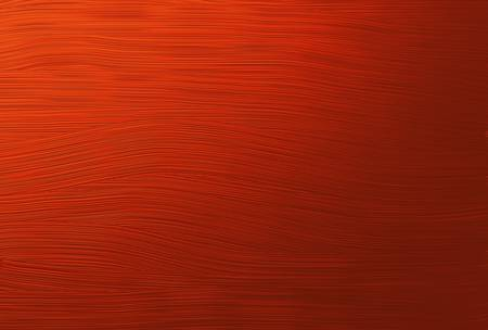 Background Pattern, Abstract Orange Paint Texture Pattern Background with Copy Space for Text Decorated.