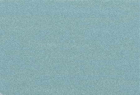 Blue Stucco Wall Texture Stock Photo