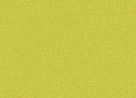 Background Pattern, Abstract Yellow Flower Stamens Textured and Background with Copy Space for Text Decorated.