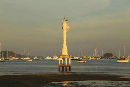light  house: Light House