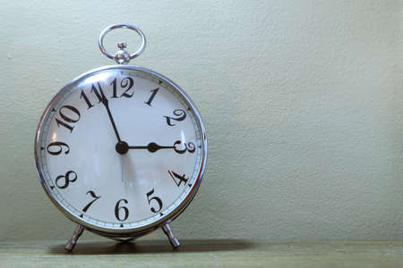 cronografo: Reloj de plata