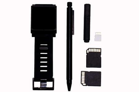 gadgets: Gadgets