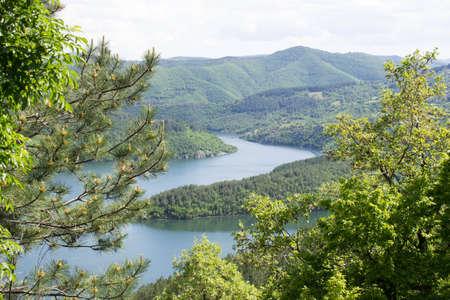 haskovo: beauty of Bulgaria
