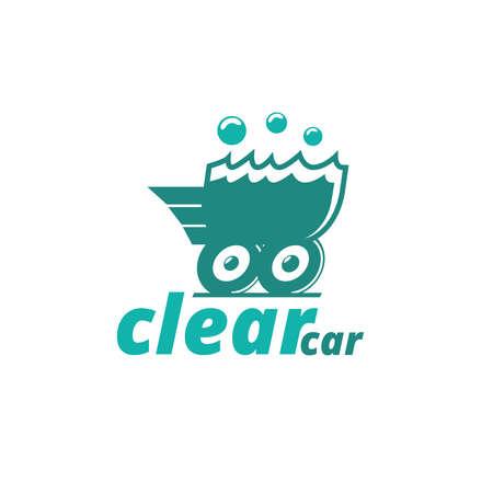 clear car icon