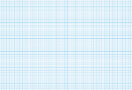 Graph paper (grid lines)