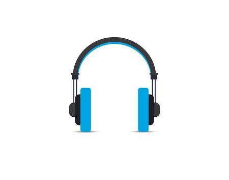 Earphone or headphone