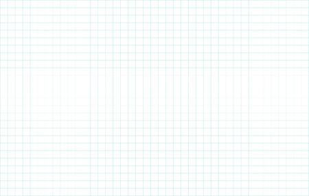 Graph paper background (grid) 向量圖像