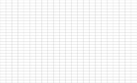 Graph paper grid lines chart presentation