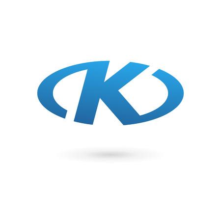 Logo Maker  Create Your Own Logo Its Free!  FreeLogoDesign