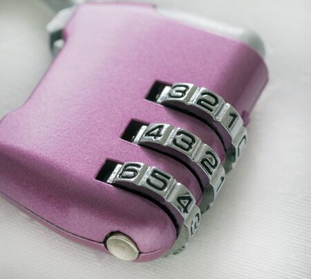digital code: combination lock, digital code. safety, security, privacy, fragment